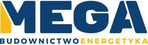 MEGA - S.A. - budownictwo, energetyka