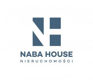 Naba House