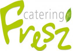 Fresz Catering