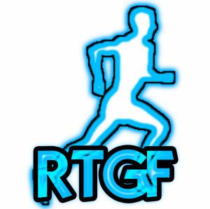 RTGF Sp. z o.o.