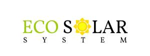 ECO solar system