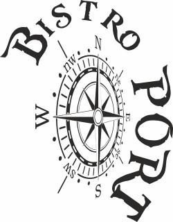 Bistro Port