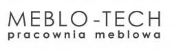 Meblo-tech Pracownia meblowa