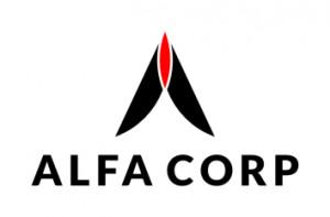 Alfa Corp inwestycja Wolności 18 w Gdyni