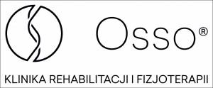 Osso Klinika Rehabilitacji i Fizjoterapii