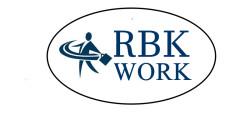 RBK Work