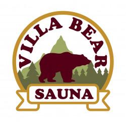 Villa Bear