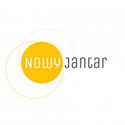 Nowy Jantar