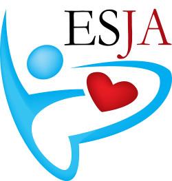 Europejskie Stowarzyszenie Jesteśmy Aktywni