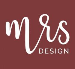 MRs DESIGN - studio graficzne