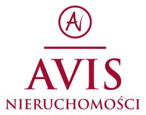AVIS  Kancelaria Nieruchomości Danuta Noworyta