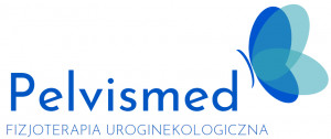 Pelvismed - fizjoterapia uroginekologiczna