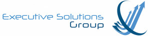 Executive Solutions Group logo