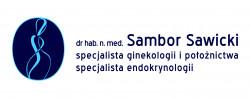 dr hab. med. Sambor Sawicki