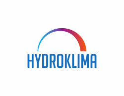 Hydroklima