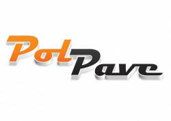 Pol-Pave