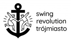 Swing Revolution Trójmiasto