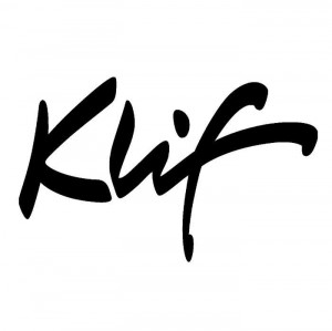 Logo Galeria Klif