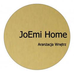 JoEmi Home