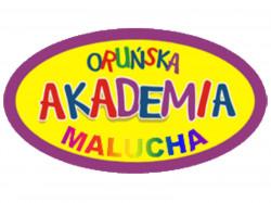 Oruńska Akademia Malucha