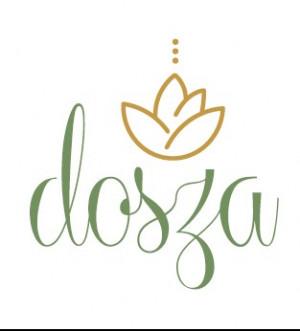 Logo Dosza