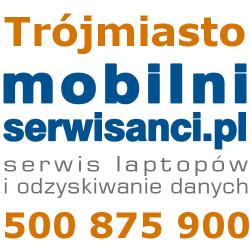 Mobilni-Serwisanci.pl