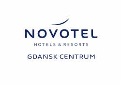 Novotel Gdańsk Centrum