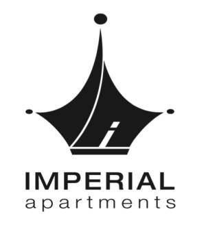 Imperial Apartments wynajem apartamentów