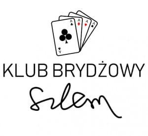 Klub Brydżowy logo
