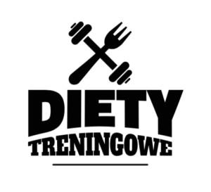 Diety Treningowe - Catering dietetyczny