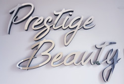 Prestige Beauty Spa