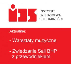 Instytut Dziedzictwa Solidarności