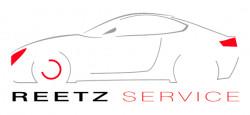 Reetz Service