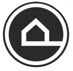 Architekci Online