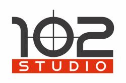 Studio 102