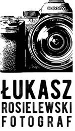Łukasz Rosielewski. Fotograf.