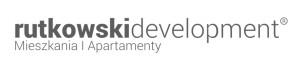 Logo Rutkowski Development