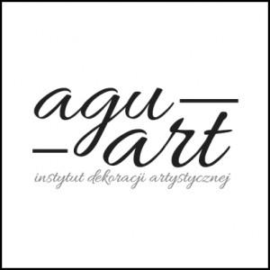 Agu-Art - Instytut Dekoracji Artystycznej