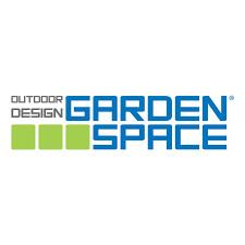 Garden Space logo