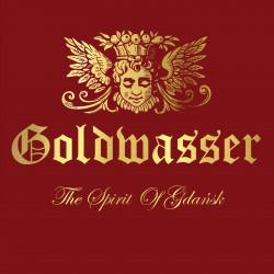 Restauracja Goldwasser