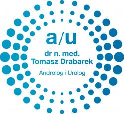 Urolog Androlog