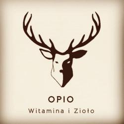 OPIO - Witamina i Zioło
