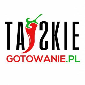 Tajskiegotowanie.pl