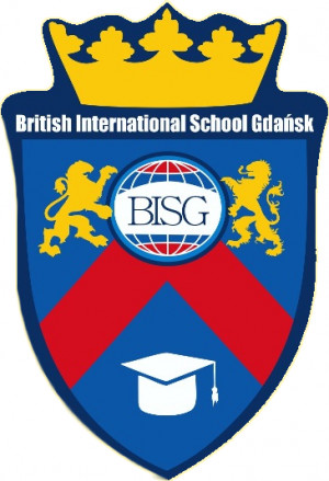 British International School Gdańsk BISG