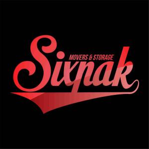 SIXPAK.PL logo