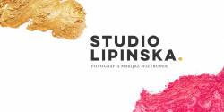 Studio Lipińska