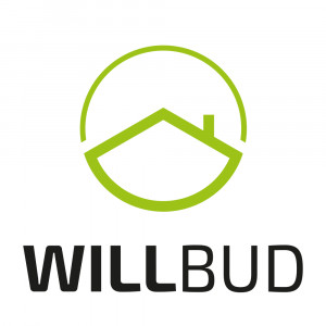 Willbud logo