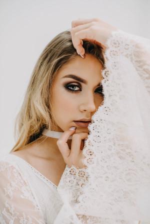 White Lovers Aleksandra Trzeszan-Golenia