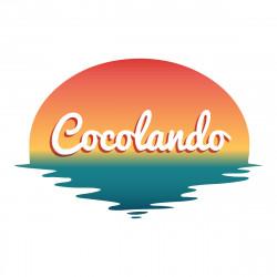 Cocolando