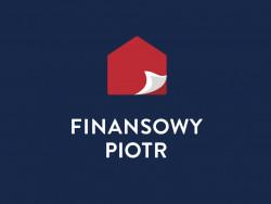 Finansowy Piotr